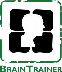 RTEmagicC_BrainTrainer_logo_trans-2fa8c57f