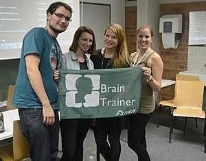 ESTIEM_Braintrainer2014